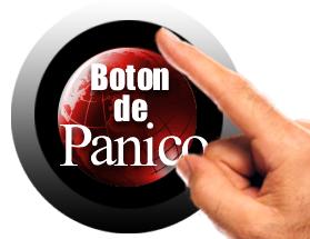 Boton Panico Electrosecurity