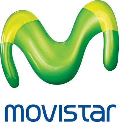 Mviesstar Ecuador