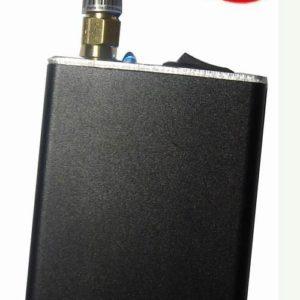 Bloqueador de Wi fi, Bluetooth, video inalámbrico Model: EL-807